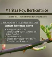 maritza-roy-horticultrice-tb-multi-services